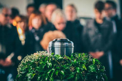 Cremação | Jardim da Saudade - Cemitério Parque