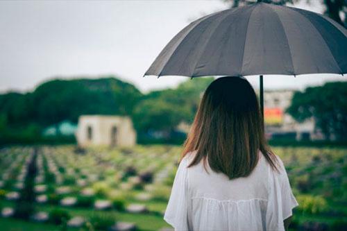 Serviços | Jardim da Saudade - Cemitério Parque